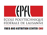 Logo_EPFL_Food-and-Nutrition-Center.png