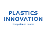 Logo_Plastics_Innovation_Competence_Center_PICC.png